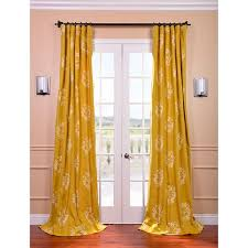 Ebay Curtains 108 Drop by 28 Best Curtains Images On Pinterest Curtain Panels Curtains