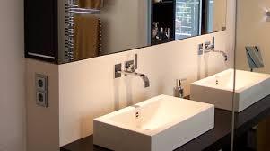 waschtisch mit spiegelschrankaufsatz häfele functionality