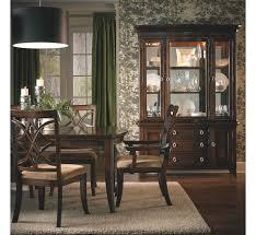 badcock furniture living room sets hd home wallpaper badcock