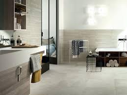 tiles size of bathroom tilewall tiles wood look porcelain