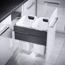 hailo laundry carrier 450 dunkelgrau hailo einbautechnik