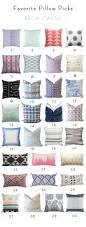 Pier One Outdoor Throw Pillows by Top 25 Best Pillow Sale Ideas On Pinterest Chevron Pillow