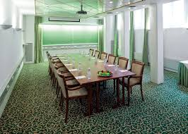 Persian Room Fine Dining Menu Scottsdale Az by Furniture Excellent Copenhagen Furniture Phoenix For Your