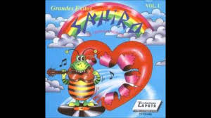 Siempre Te Voy A Querer Garden by Sahiro A La Eternidad With Loop Control Youtube For Musicians