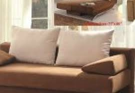 Jennifer Convertibles Linda Sofa Bed by Sofa Jennifer Convertibles Sofa Bed Stunning Jennifer