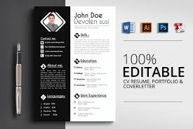 Word CV Resume Template - Vsual 70 Welldesigned Resume Examples For Your Inspiration Piktochart Innovative Graphic Design Cv And Portfolio Tips Just Creative Resumedojo Html Premium Theme By Themesdojo Job Word Template Vsual Diamond Resumecv 3 Piece 4 Color Cover Letter Ya Free Download 56 Career Picture 50 Spiring Resume Designs And What You Can Learn From Them Learn