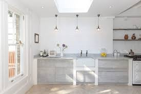 Www Kitchen Ideas Kitchen Design Ideas For Condos Townhomes Newhomesource