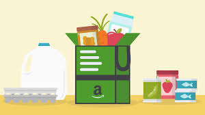 AmazonFresh Coupon Code | $15 Off $35+ Orders :: Southern Savers Create Coupon Codes Handmade Community Amazon Seller Forums How To Generate Coupon Code On Central Great Uae Promo Codes Offers Up 75 Off Free Black And Decker Amazon Code Radio Shack Coupons 2018 Coupons 2019 50 Barcelona Orange Jersey Tumi Discount Uk The Rage 20 Archives Make Deals Add A Track An After Product Launch