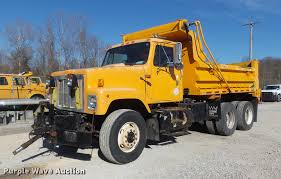2002 International F2554 Dump Truck   Item DC7433   SOLD! Fe... Rent Equipment Brandywine Trucks Maryland Ford Lts9000 For Sale Waldorf Price 14000 Year 1998 Dump Truck Bodies Heritage Akron Ohio 1999 Freightliner Fld Dump Truck Item Db6441 Sold Octob For Sale Equipmenttradercom Jamaican Man Dies In Georgia After Plunges Into River Intertional 4300 N Trailer Magazine Junk Removal And Dations Suburban Solutions Mighty Wheels Heavy Steel And Plastic Toy Box Walmartcom Camz Corp Rosedale Md Rays Photos L9000 New Used Chevy Criswell Chevrolet