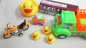 Little Ducks + Dump Truck Toys For Children, Honda, Bus Toys ... Honda Toys Models Tuning Magazine Pickup Truck Wikipedia Mercedes Ml63 Kids Electric Ride On Car Power Test Drive R Us Image Ridgeline 2014 5 Packjpg Matchbox Cars Wiki From The Past 31 Guiloy Honda 750 Four Police Ref 277 2019 Hawaii Dealers The Modern Truck Transforming Rc Optimus Prime Remote Control Toy Robot Truck Review Baja Race Hints At 2017 Styling 14 X Hot Wheels Series Lot 90 Civic Ef Si S2000 1985 Crx Peugeot 206hondamitsubishisuzukicar Wallpapersbikestrucks Hondas And Trucks Inc Best Kusaboshicom