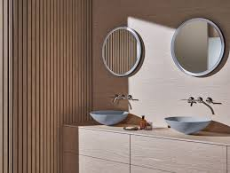 costumize ikea metod system for bathrooms