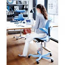 Hag Capisco Chair Manual by Hag Capisco Puls Stretch Now