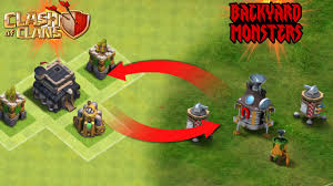 BACKYARD MOSTERS ¿LA COPIA DE CLASH OF CLANS?   DOLLARGAMES - YouTube Backyard Monsters Base Creation Help Check First Page For Backyard Monster Yard Design The Strong Cube Youtube Good Defences For A Level 4 Town Hall Wiki Making An Original Game Is Hard Yo Kotaku Australia Android My Monsters And Village Unleashed Image Of 11 Strange Glitch Please Read Discussion On Image Monsterjpg Fandom Storage Siloguide Powered By Wikia