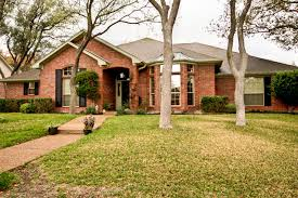 woodway homes for sale bentwood realty