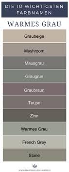 warme grautöne sind graubeige mausgrau graugrün