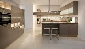 design einbauküche anatas basaltgrau küchen design