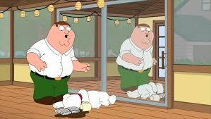 Family Guy Halloween On Spooner Street Youtube recap of