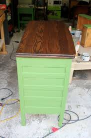 Ethan Allen Dry Sink With Copper Insert by 31 Best Graphite Annie Sloan Chalk Paint Images On Pinterest