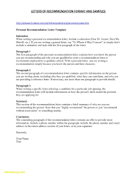Cover Letter Examples For Resume Nursing New Hybrid Template