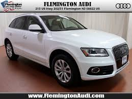 Pre-Owned Featured Vehicles | Flemington Audi New 2019 Ford F350 For Sale Flemington Nj Audi Vehicles For Sale In 08822 Car Truck Country Black Friday Sales Event Youtube Gmc Acadia Walkaround On Vimeo Trucks Autotrader Used 2017 Shadow Escape Ny Se And Plans To Break Ground New Gm Angela Karas Victor Belise Landrover Princeton Halloween Ball 2018 Explorer 16 Brands Clearance Prices Finance Deals All Msi Plumbing Remodeling