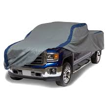 Duck Covers Weather Defender Pickup Truck Cover - Walmart.com Hcom Soft Rollup Tonneau Pickup Truck Cover Fits 0711 Gmc 8 Best Bed Covers 2016 Youtube Aciw What Type Of Is For Me Lovely Trucks Dallas Tx 7th And Pattison Vw Amarok Double Cab Armadillo Roll Top Pin By Lila Jonestimer Autoparts On Tonneau Covertruck Bed Cover Usa Crjr544 American Work Jr 17 Titan Ebay Duck Defender Standard Lwb Semicustom Utility Northwest Accsories Portland Or