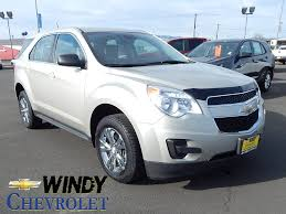 Ellensburg - Used Vehicles For Sale Truck Rental Lowes Roadrunner Rv Rent A Trailer Vanguard Centers Commercial Dealer Parts Sales Service Trucks With Unlimited Miles 2019 20 New Acura Release Date Marana Dumpsters A Dumpster Or Trash Bin Container In Az Moving Rentals Budget 2018 Hyundai Tucson For Sale Dubuque Ia Sprinter Rv Twenty Van Outfits You Didnt Know About Car Vans Amherst Pelham Shutesbury Leverett Desert Dump Inc Home Facebook Trucking Phoenix Avis Portauprince Haiti Airport