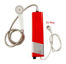 Immersion Water Heater For Bathtub by Immersion Bath Water Heater Immersion Bath Water Heater Suppliers