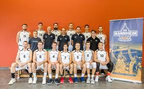 Die Basketball Werkstatt Basketballcamp FOR THREE 43 Basketball