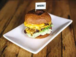 Impossible Foods Debuts New Meatless Recipe At Umami Burger ... Umami Burger California More Irvine Grand Opening The Food Category Los Angeles Burger In Lax Makes Thursday Ten Burgers Dessert Sliders A Coffee Dinner At Throwback Episodic Eater Focus On Flavor With Natural Ingredients Japan Thrghout Us 10 Course Tasting Menu Mindy Ill Take Fifth Consuming La Truck Moto Photo Image Documentary Journalism Of The Year Doomies Returns Holiday Wine Tastings