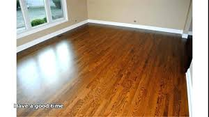 Installing Bamboo Flooring Hardwood Floor Installation Wood Floors In Kitchen Carpet Maple