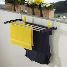 quartett over the door drying rack clotheshorse clotheslines com
