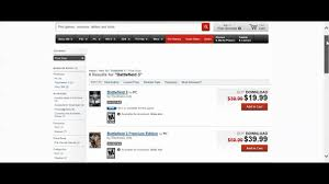 Gamestop Coupons-Use Gamestop Coupons In 2013 And Save Money Gamestop Coupon Codes Ireland Vitamin World San Francisco Chase Ultimate Rewards Save 10 On Select Gift Card Redemptions 2018 Perfume Coupons Sale Prices Taco Bell Canada What Can You Use Gamestop Points For Cell Phone Store Free Yoshis Crafted World Coupon Code 50 Discount Promo Gamestop Raise Lamps Plus Promo Code Xbox Live Forever21promo Coupons 100 Workingdaily Update Latest Codes August2019 Get Off Digital Top Punto Medio Noticias Ps4 Store Canada