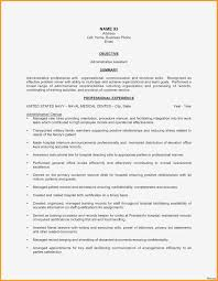 Pastoral Resume Example Examples Pastor Resume Examples Pastor ... Pastor Resume Samples New Youth Ministry Best 31 Cool Sample Pastoral Rumes All About Public Administration Examples It Example Hvac Cover Letter Entry Level 7 And Template Design Ideas Creative Arts Valid Pastors 99 Great Xpastor Letters For Awesome Music Kenyafuntripcom 2312 Acmtycorg