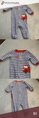 Baby Pajamas Fire Truck Decal Size 0-3 Months Gently Used No Rips ... Boys 12 Months Carters Fire Truck Hero 2 Pc And Similar Items Hatley Trucks Organic Pyjamas Childrensalon Outlet From Cwdkids Holiday Pajamas Kids Outfits Truck Santa Pajamas Sawyer Sisters Smocked Clothing More 2018 Summer Children Excavator Print Pajama 1piece Firetruck Snug Fit Cotton Pjs Carterscom Amazoncom The Childrens Place Babyboys Fireman Piece For Kait Fuzzy Yellow Hooded Footed Bleubell Toddler Transport Graphic Tee Sale Size 18 These Were A Gift To