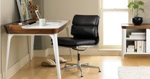 Herman Miller Airia Desk Replica by Airia Desk Herman Miller Living Edge