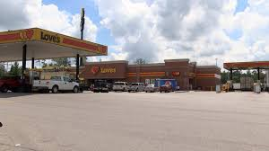 LOVE'S TRAVEL STOP OPENING NEW LOCATION IN EUTAW | World News ... Loves Opens Travel Stops In Mo Tenn Wash Tire Business The Planning 11m Truck Plaza 50 Jobs Triad Country Stores Facebook Truck Stop Robbed At Gunpoint Wbhf Back Webbers Falls Okla Retail Modern Plans To Continue Recent Growth 2019 Making Progress On Stop Wiamsville Il Youtube Locations Hiring 100 Employees Illinois This Summer Locations New Under Cstruction Bluff So Beltline Mcdonalds Subway More Part Of Newly Opened Alleghany County
