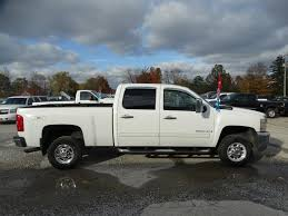 2009 CHEVROLET SILVERADO 2500 HEAVY DUTY LT For Sale In Medina, OH ... 2017 Ford F250 In Prairieville All Star Lincoln Bc Approves The Use Of Snow Socks For Truckers Truck News 5c858636b7455a17e679e0270bf4_1447fd06608ae1b332bc9f7259cjpeg Goodyear Commercial Tires For Sale Light Tire Replacement Heavy Duty Truck Trailer Dump Heavy Otr Firestone 11r225 Suppliers Changers Duty Changer Chd6330 Coats 1997 Supercab Pickup Item A6067 Repairing 30 000 Damaged Giant Extreme Repair Kit By 2016 Autocar Acx64 Cab Chassis