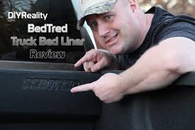 BedTred Truck Bed Liner By BedRug Review - YouTube Scorpion Bedliner Vs Linex F150online Forums Debonair Bed Liner Review Line X Vs Rhino Everyone Along With Diy By Duplicolour Youtube Reviews Which Is The Best For You Premium Net Pocket Compare Linex To Dualliner Truck Bedding Protect Your Ford F 2014 F150 Rustoleum Coating How Apply Linex Spray On Bed Liner 2013 Troywaller Armadillo Spray On Liners Preview 2015 Chevrolet Colorado And Gmc Canyon Bestride