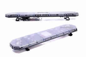 LED Emergency Light Bar Ediors 26 54 Led Emergency Warning Security Roof Top Flash Strobe Prime 55 Tir Tow Light Bar Fptctow55 Stl Wrecker Bed Options Detroit Sales 14 Single Row Rectangular 30inch 56 Led Beacon Warn Car Truck Plow Visor 18 Online Store 104w Light Bar Emergency Beacon Warning Flash Tow Truck Plow Federal Signal Cporation Lightbar Replacement Amber Lens End China 22 Inch Waterproof 4x4 12v 8d Photos Soundoff Skyfire Towing Full 72 136 Warn Response Enforcer