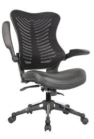 Arozzi Gaming Chair Amazon by 18 Best Top 10 Best Comfortable Gaming Chairs Reviews 2017 Images