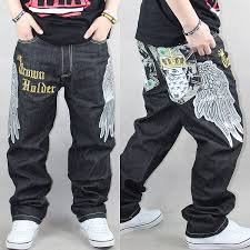 Cool Clothing For Mens Hip Hop Fashion 2014 Trend Week 2015