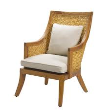 Begur Armchair - Bamboo - Bamboo Armchairs : Rotin Design Vintage Faux Bamboo Armchair Jayson Home Armchairs 106 For Sale At 1stdibs Regencyigalpnfauxsimulbamboodecoratedarmchair Perla Global Bazaar Cream Leather Metal Kathy Italian 1970s For Sale Pamono Cushion C Green Bamboo Armchair Becara Tienda Online The Well Appointed House Luxuries The Campaign Directors Chair Traditional Transitional Single 19th Century Chinese Horseshoeback With Viyet Designer Fniture Seating Gustav Carroll Phyllis Morris Cast Alinum Bamboo