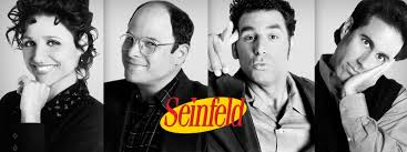 Best Halloween Episodes On Hulu by Watch Seinfeld Online Stream On Hulu