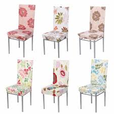 Universal Floral Chair Cover Spandex Elastic Fabric Chair Covers For Home  Dinner Chair Wedding Party Decoration Supplies Stylish Chair Covers Home Decor Tlc Trading Spaces Discontinued Sewing Pattern Mccalls 0878 Ding Room Wedding Deocrating Uncut Linens Table White Chairs For Target West John Universal Floral Cover Spandex Elastic Fabric For Home Dinner Party Decoration Supplies Aaa Quality Prting Flower Design Stretch Banquet Hotel Computer And 6 Color Diy Faux Fur Cushions A Beautiful Mess Details About 11 Patterns Removable Slipcover Washable With Printed Patternsoft Super Fit Slipcovers Hotelceremonybanquet Vogue 2084 Retro 2001 Sewing Pattern Garden Or Folding One Size Set Of India Rental Where To Polyester Seat Protector 2 Multicolor 20 Creative Ideas With Satin Sash