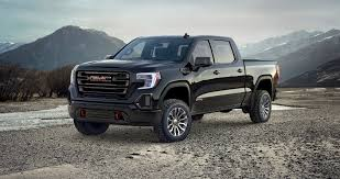2019 GMC Sierra AT4 Debuts Lifted Tech-savvy Off-roading Trim ... Trim Grades Explained 2019 Chevrolet Silverado Testdriventv 2018 Mercedesbenz Xclass Spied In Production Pickup Truck Accsories Spruce Grove Home Trimline Design Of Parkland Chrome Upper Front Grille Trim Strip For Toyota Hilux Mk6 Vigo Truck Removing Side Molding From 1 3 Youtube 2013 Ram Lineup Levels Putco Rear Accent Tailgate Fast Shipping 2007 Used Ford F150 King Ranch 4x4 Supercrew Long Rocker Panels Custom By Shamrock Auto And California Sports Z Pillar Shape Pvc Sound Insulation Rubber Lock Car Suv Redline Is Chevys Latest Special