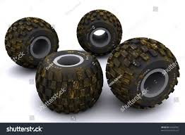 Truck Tires Covered Mud 3 D Image Stock Illustration 44336902 ... Bfgoodrich Launches Km3 Mud Tire North America Newsroom Truck Archives Page 4 Of 10 Legendarylist The Mud Bug Trucks 1993 35 20 Pro Comp Terrain Chevrolet Wheels Lt27570r18 Falken Wild Peak Mudterrain Mt Offroad F28516703 Pit Bull Rocker Xor Lt Radial Onoffroad 4x4 Tires 31x1050r15 Tires For Suv And 14 Best Off Road All Your Car Or In 2018 Spin Massive Ford Mud Truck Youtube Radial Tire Light Truck Tires Png Download 1200 Hercules Lets Go Mudding