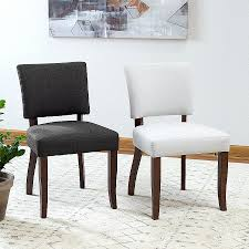 Elegant Set Of 4 Dining Chair Ikea With I K E A L R H M N Table And ... Incredible Chippendale Ding Chair Mahogany Ball Claw Laurel Crown Ebay Covers Best Of Linen Room Seat Windsor Counter Slipcover Round Table Set For 4 White And Chairs Extending Oak Cream Ez Pack 6 Brown 627 Aud Pure Stretch Elastic Short Hotel Wedding Amazoncom Surefit Sf37385 Pinstripe French Charis Elegant Adelle Smoke Blue Stylist Ideas Slipcovers Uk How To Make Retro Sanctuary Subway Knt Jacquard Dnng Char Cover Ebay 5 Bean Bag Beautiful