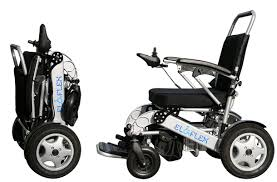 Eloflex M-Plus Is The Original - A Popular Folding Electric ... Airwheel H3 Light Weight Auto Folding Electric Wheelchair Buy Wheelchairfolding Lweight Wheelchairauto Comfygo Foldable Motorized Heavy Duty Dual Motor Wheelchair Outdoor Indoor Folding Kp252 Karma Medical Products Hot Item 200kg Strong Loading Capacity Power Chair Alinum Alloy Amazoncom Xhnice Taiwan Best Taiwantradecom Free Rotation Us 9400 New Fashion Portable For Disabled Elderly Peoplein Weelchair From Beauty Health On F Kd Foldlite 21 Km Cruise Mileage Ergo Nimble 13500 Shipping 2019 Best Selling Whosale Electric Aliexpress