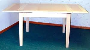 Extension Dining Table Plans Free Woodworking
