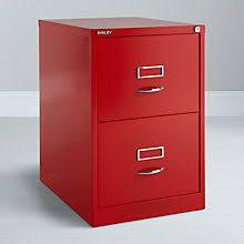 bisley 3 drawer filing cabinet john lewis storage and drawers